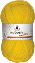 myboshi Wolle No.3 Merino