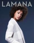 Lamana Magazin