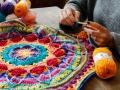 """myboshi """"crochet a long 2017"""" (hier kannst du dein Wollpaket bestellen)"""