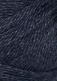 Alpakka Silke Fb. 6081