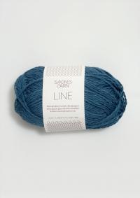 Line Fb. 6554