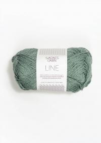 Line Fb. 6841