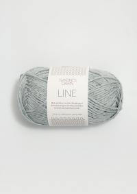 Line Fb. 7521