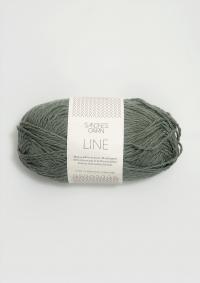Line Fb. 8561