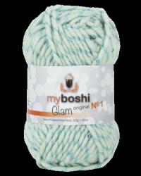 P2 - Uranus myboshi No.1 Glam