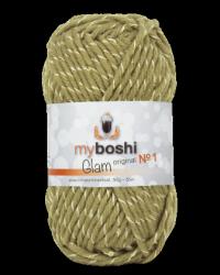 P3 - Venus myboshi No.1 Glam