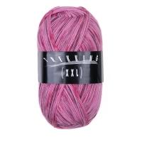 Sockenwolle Trecking XXL - 706