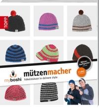 myboshi Mützenmacher