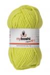 115 - avocado myboshi No.1