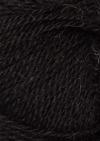 Alpakka Silke Fb. 1099