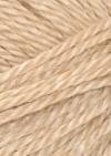 Alpakka Silke Fb. 3021