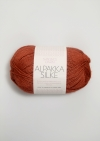Alpakka Silke Fb. 3427