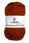 118 - cayenne myboshi No.1