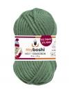 122 - grasgrün myboshi No.1