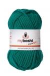 123 - smaragd myboshi No.1