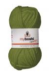 125 - olive myboshi No.1