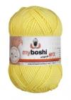 214 - vanille myboshi No.2