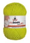 215 - avocado myboshi No.2