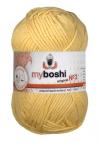 216 - butterblume myboshi No.2