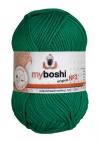 222 - grasgrün myboshi No.2