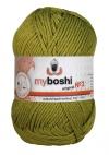 228 - palme myboshi No.2
