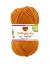 2370 - aprikose Lieblingsfarben No.2
