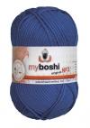 253 - ozeanblau myboshi No.2