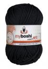 296 - schwarz myboshi No.2