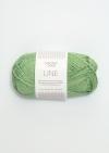 Line Fb. 8533