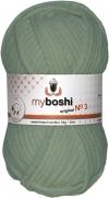 326 - jade myboshi No.3