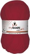 334 - chilirot myboshi No.3