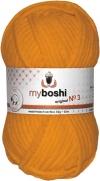 337 - aprikose myboshi No.3