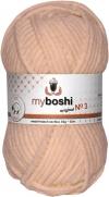338 - magnolie myboshi No.3