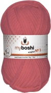 339 - himbeere myboshi No.3