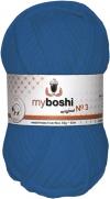 353 - oceanblau myboshi No.3