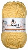 416 - butterblume myboshi No.4