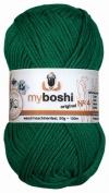 422 - grasgrün myboshi No.4