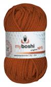 518 - cayenne myboshi No.5