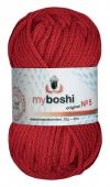 532 - signalrot myboshi No.5