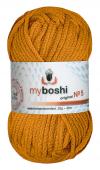 537 - aprikos myboshi No.5