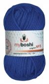 559 - saphir myboshi No.5