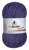 565 - pflaume myboshi No.5