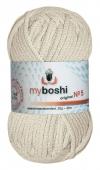571 - beige myboshi No.5