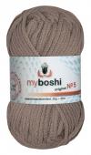 572 - ocker myboshi No.5