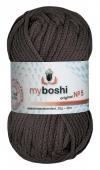 574 - kakao myboshi No.5