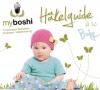 myboshi - Häkelguide Vol. 3.0 Baby