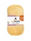 914 - vanille myboshi 50/50