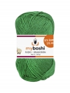 922 - grasgrün myboshi 50/50
