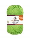 924 - apfel myboshi 50/50