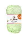 927 -minze myboshi 50/50
